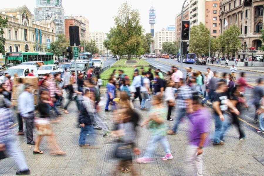 Badanie DGA: Utrata płynności obecnie największą obawą nowych przedsiębiorców