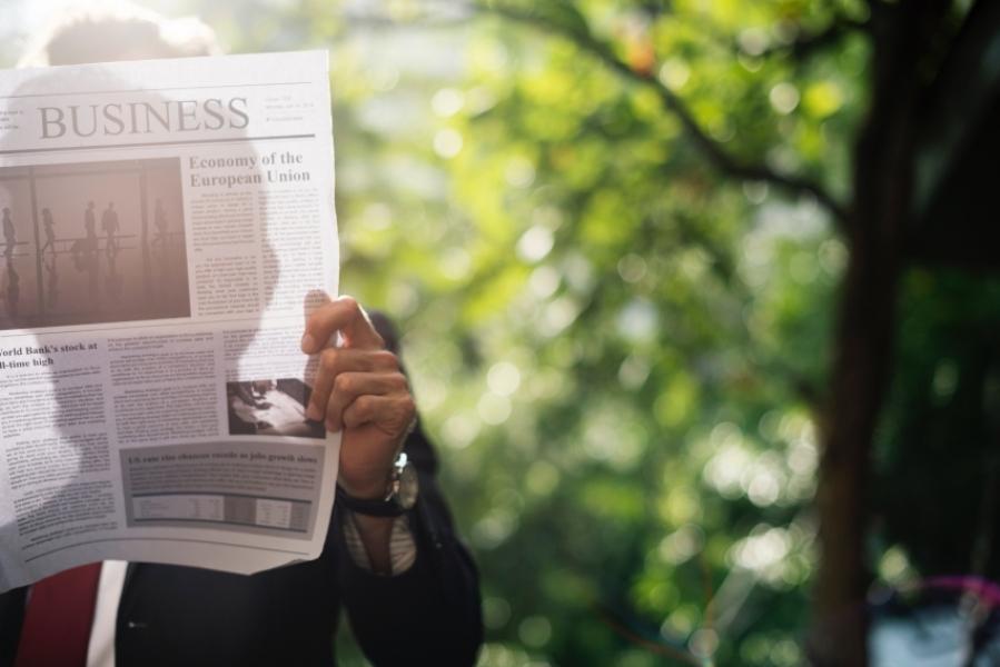 Firmy rodzinne: zbyt późna sukcesja to częsty błąd w firmach rodzinnych