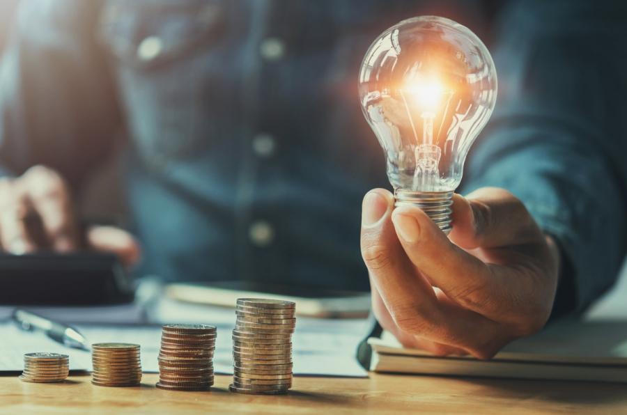 Projekt dga na liście akceleratorów wybranych do dofinansowania