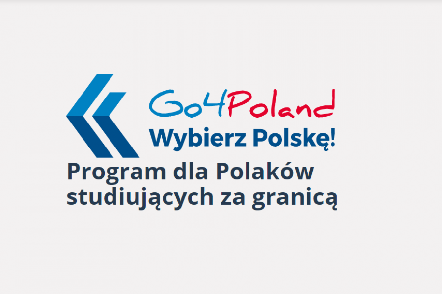 Wiceprezes Zarządu DGA wśród mentorów Go4Poland