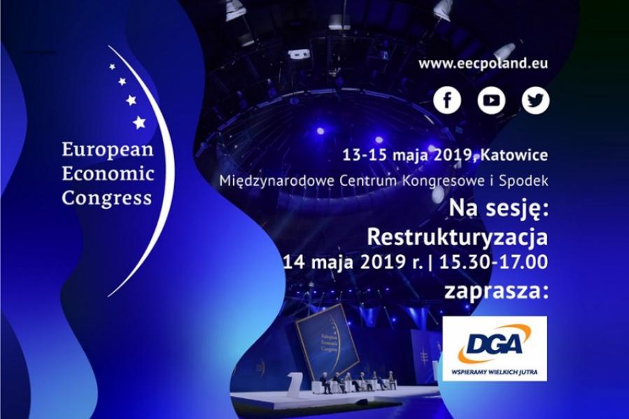Europejski Kongres Gospodarczy w Katowicach 2019 – podsumowanie