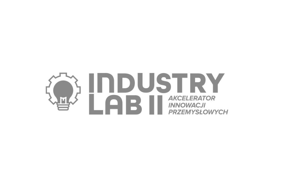 INDUSTRY LAB – Akcelerator Innowacji Przemysłowych powołany przez DGA S.A. zaprasza do współpracy