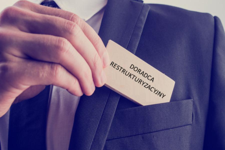 Udoskonalmy Prawo restrukturyzacyjne
