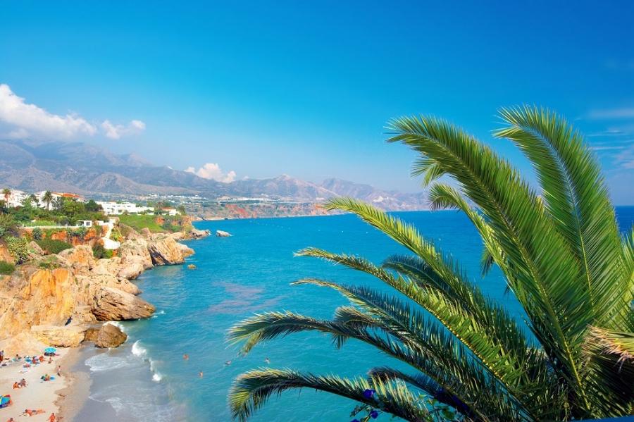 DGA Centrum Sanacji Firm S.A. zaprasza inwestorów do nabycia Biura Podróży - Organizatora Turystyki