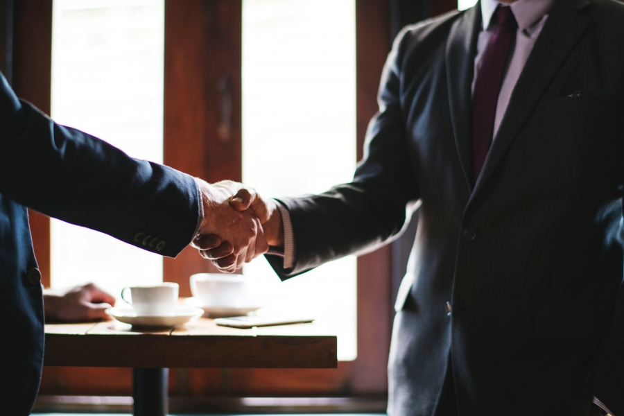 Dwie nowe umowy z MEN podpisane